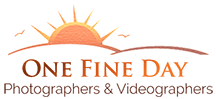 One Fine Photography & Videography in Long Island
