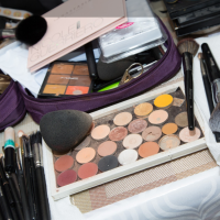 Bridal Beauty Tips for Your Long Island Wedding Photos