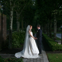 Tips for Capturing Stunning Long Island Wedding Photos