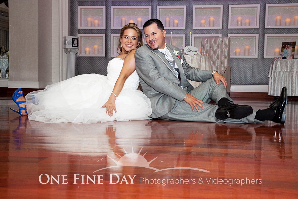 How to Choose a Long Island Wedding Photographer
