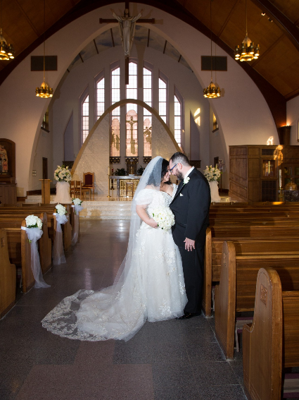 Videography Tips for Your Long Island Wedding Day