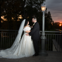 3 Reasons Why Professional Long Island Wedding Photography Is Beautiful