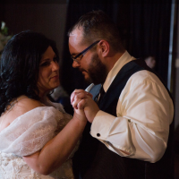 Why You Should Hire a Professional Long Island Wedding Videographer