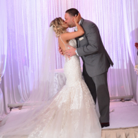Tips for Hiring Your Professional Long Island Wedding Photographer