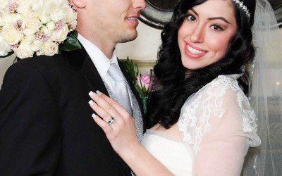 How to Remain Comfortable Within Your Long Island Wedding Video