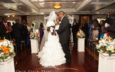 Aspects That Make an Experienced Long Island Wedding Videographer