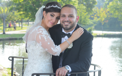 Reasons Why You Need a Video of Your Long Island Wedding