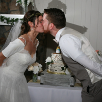 Why You Should Hire a Long Island Wedding Videographer