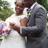 Ways to Capture Genuine Emotions in Your Long Island Wedding Photos