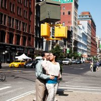 Reasons to Hire a Long Island Photographer to Capture Your Marriage Proposal