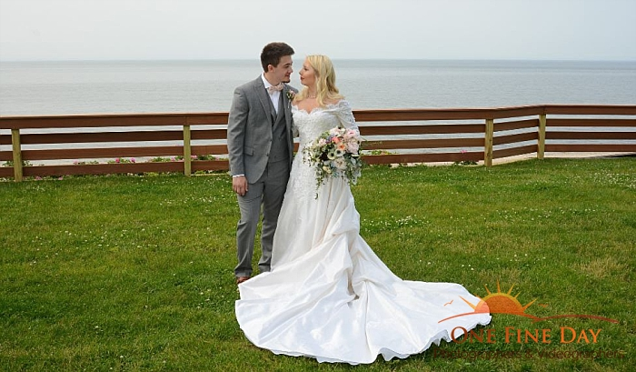 Long Island Wedding Photography Tips to Keep in Mind