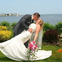 First-Look Photography Mistakes to Avoid Making at Your Long Island Wedding