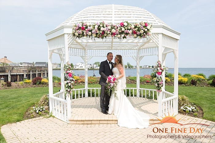 Tips to Assist You with Hiring Your Long Island Wedding Photographer
