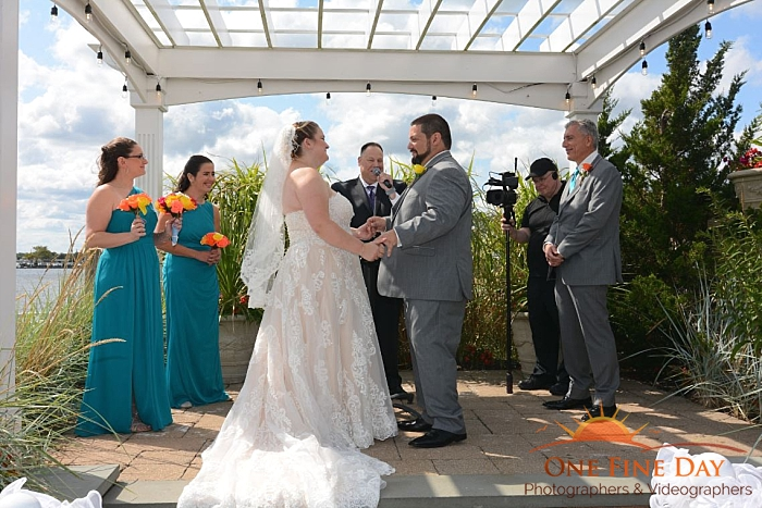 Things that Your Long Island Wedding Photographer Wants You to Do