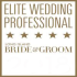 Elite Professionals for Photography & Videography